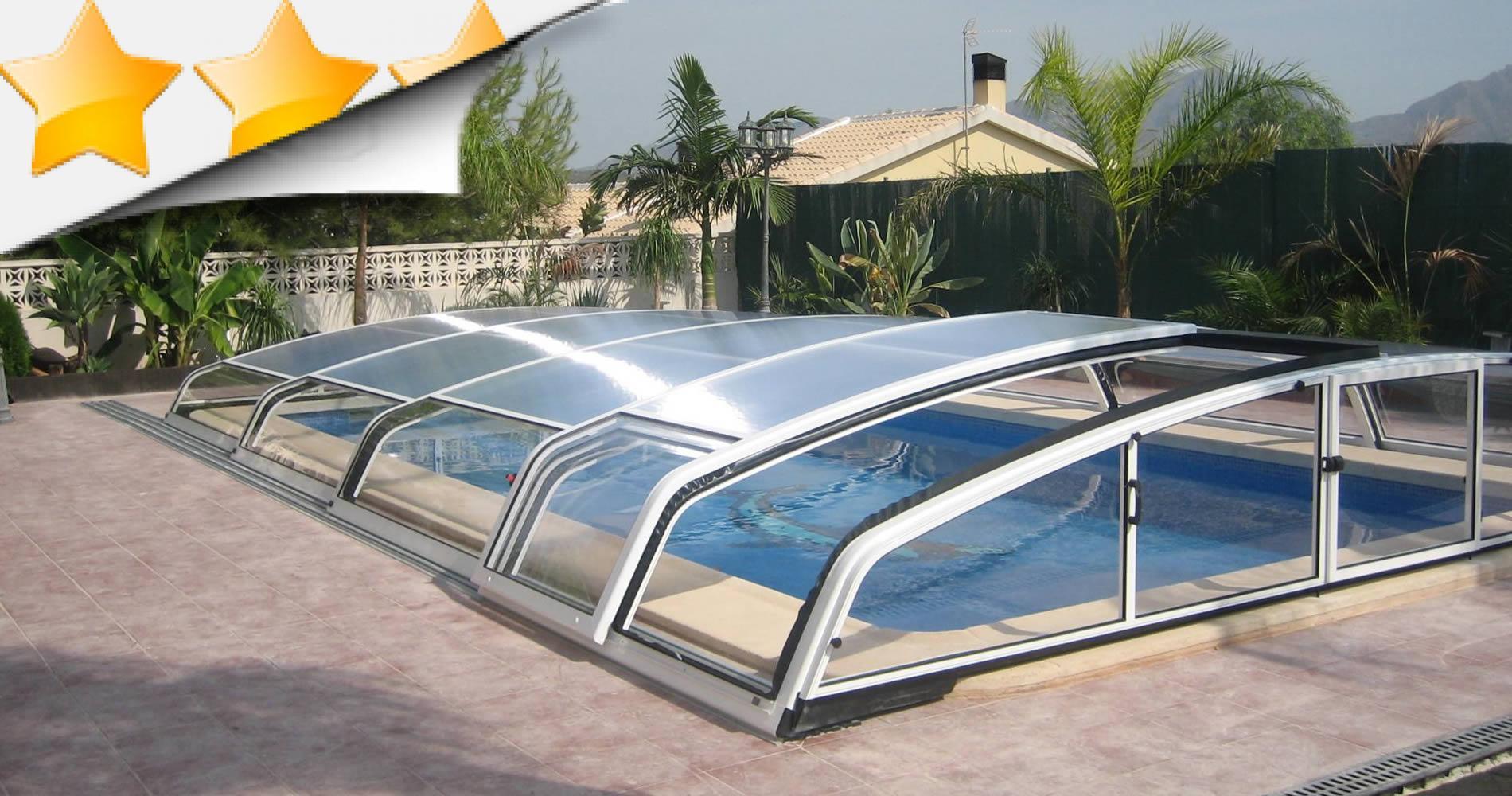 abri piscine bois lamell coll best en aluminium votre abri de spa with abri piscine bois lamell. Black Bedroom Furniture Sets. Home Design Ideas